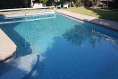Foto de casa en venta en del recuerdo , el vergel, tequisquiapan, querétaro, 5361419 No. 01