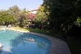 Foto de casa en venta en del recuerdo , el vergel, tequisquiapan, querétaro, 5361419 No. 02