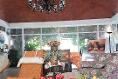 Foto de casa en venta en del recuerdo , el vergel, tequisquiapan, querétaro, 5361419 No. 03