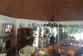 Foto de casa en venta en del recuerdo , el vergel, tequisquiapan, querétaro, 5361419 No. 04