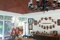 Foto de casa en venta en del recuerdo , el vergel, tequisquiapan, querétaro, 5361419 No. 05