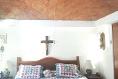 Foto de casa en venta en del recuerdo , el vergel, tequisquiapan, querétaro, 5361419 No. 06