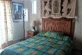 Foto de casa en venta en del recuerdo , el vergel, tequisquiapan, querétaro, 5361419 No. 07