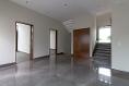 Foto de casa en venta en  , del valle oriente, san pedro garza garcía, nuevo león, 14037756 No. 12