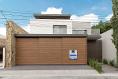 Foto de casa en venta en  , del valle, san pedro garza garcía, nuevo león, 14038074 No. 01