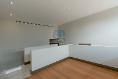 Foto de casa en venta en  , del valle, san pedro garza garcía, nuevo león, 14038074 No. 13