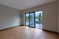 Foto de casa en venta en  , del valle, san pedro garza garcía, nuevo león, 14038074 No. 15
