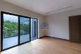 Foto de casa en venta en  , del valle, san pedro garza garcía, nuevo león, 14038074 No. 16
