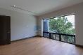 Foto de casa en venta en  , del valle, san pedro garza garcía, nuevo león, 14038074 No. 19