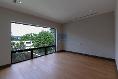 Foto de casa en venta en  , del valle, san pedro garza garcía, nuevo león, 14038074 No. 20
