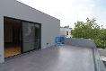 Foto de casa en venta en  , del valle, san pedro garza garcía, nuevo león, 14038074 No. 23