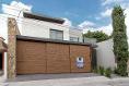Foto de casa en venta en  , del valle, san pedro garza garcía, nuevo león, 14038074 No. 24