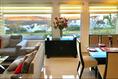 Foto de casa en venta en  , desarrollo habitacional zibata, el marqués, querétaro, 14034863 No. 01