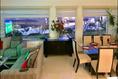 Foto de casa en venta en  , desarrollo habitacional zibata, el marqués, querétaro, 14034863 No. 02
