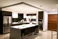 Foto de casa en venta en  , desarrollo habitacional zibata, el marqués, querétaro, 14034863 No. 04
