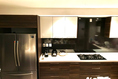 Foto de casa en venta en  , desarrollo habitacional zibata, el marqués, querétaro, 14034863 No. 06
