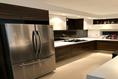 Foto de casa en venta en  , desarrollo habitacional zibata, el marqués, querétaro, 14034863 No. 07