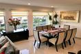 Foto de casa en venta en  , desarrollo habitacional zibata, el marqués, querétaro, 14034863 No. 08