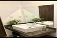 Foto de casa en venta en  , desarrollo habitacional zibata, el marqués, querétaro, 14034863 No. 12