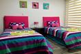 Foto de casa en venta en  , desarrollo habitacional zibata, el marqués, querétaro, 14034863 No. 13
