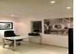 Foto de casa en venta en  , desarrollo habitacional zibata, el marqués, querétaro, 14034863 No. 16