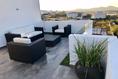 Foto de casa en venta en  , desarrollo habitacional zibata, el marqués, querétaro, 14034863 No. 18