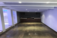 Foto de casa en venta en  , desarrollo habitacional zibata, el marqués, querétaro, 14034863 No. 20