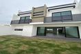 Foto de casa en venta en  , desarrollo habitacional zibata, el marqués, querétaro, 14034871 No. 03