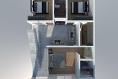 Foto de casa en venta en  , desarrollo habitacional zibata, el marqués, querétaro, 14034871 No. 04