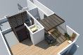 Foto de casa en venta en  , desarrollo habitacional zibata, el marqués, querétaro, 14034871 No. 05