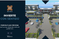 Foto de departamento en venta en  , desarrollo habitacional zibata, el marqués, querétaro, 14034875 No. 02