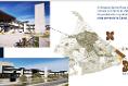 Foto de departamento en venta en  , desarrollo habitacional zibata, el marqués, querétaro, 14034875 No. 04