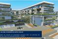 Foto de departamento en venta en  , desarrollo habitacional zibata, el marqués, querétaro, 14034875 No. 05
