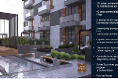 Foto de departamento en venta en  , desarrollo habitacional zibata, el marqués, querétaro, 14034875 No. 08