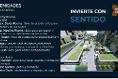 Foto de departamento en venta en  , desarrollo habitacional zibata, el marqués, querétaro, 14034875 No. 09