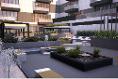 Foto de departamento en venta en  , desarrollo habitacional zibata, el marqués, querétaro, 14034875 No. 12