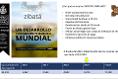 Foto de local en venta en  , desarrollo habitacional zibata, el marqués, querétaro, 14034931 No. 03