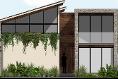 Foto de casa en venta en  , desarrollo las ventanas, san miguel de allende, guanajuato, 8852946 No. 01
