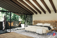 Foto de casa en venta en  , desarrollo las ventanas, san miguel de allende, guanajuato, 8852946 No. 04