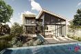 Foto de casa en venta en  , desarrollo las ventanas, san miguel de allende, guanajuato, 8852946 No. 06
