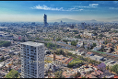 Foto de departamento en venta en diagonal san jorge , vallarta san jorge, guadalajara, jalisco, 3200093 No. 01