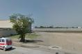 Foto de terreno comercial en venta en diaz miron , zurita, pánuco, veracruz de ignacio de la llave, 3596135 No. 03