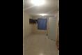 Foto de casa en venta en  , dina-sedena chacón, mineral de la reforma, hidalgo, 9923993 No. 04