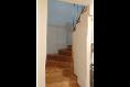 Foto de casa en venta en  , dina-sedena chacón, mineral de la reforma, hidalgo, 9923993 No. 10