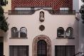 Foto de departamento en venta en doctor atl , santa maria la ribera, cuauhtémoc, df / cdmx, 8849053 No. 08