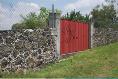 Foto de terreno habitacional en venta en domicilio conocido , oaxtepec centro, yautepec, morelos, 14029284 No. 01