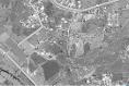 Foto de terreno habitacional en venta en domicilio conocido , oaxtepec centro, yautepec, morelos, 14029284 No. 04