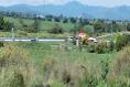 Foto de terreno habitacional en venta en domicilio conocido , oaxtepec centro, yautepec, morelos, 14029284 No. 06