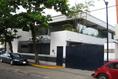 Foto de oficina en venta en domingo borrego # 106 , arboledas, centro, tabasco, 8385561 No. 01