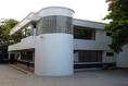Foto de oficina en venta en domingo borrego # 106 , arboledas, centro, tabasco, 8385561 No. 02